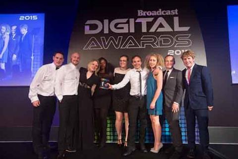 broadcast-digital-awards-2015_18962573529_o
